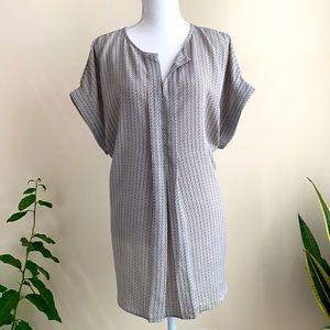 Max Studio women's blouse Sz 1X
